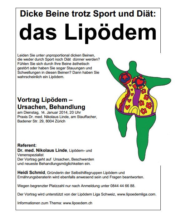 vortrag-lipc3b6dem-e28093-ursachen-behandlung